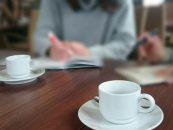10.環境を変えて意見を引き出すオフサイトミーティングとは?