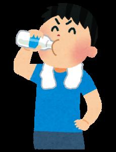 ofuro_milk (1)