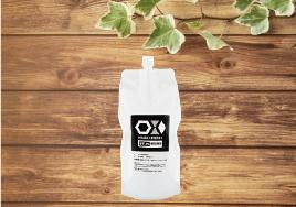 OXシャワー 詰め替え用1Lー