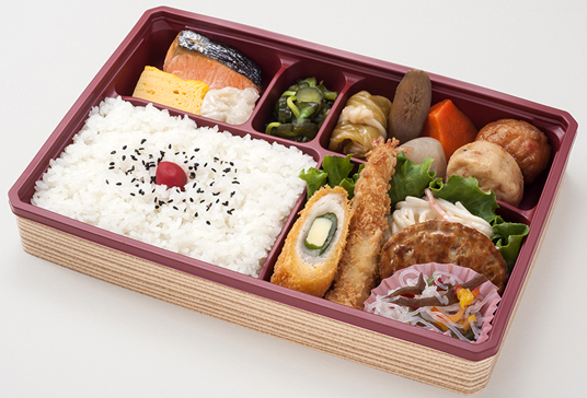lunchbox-wayou-1100