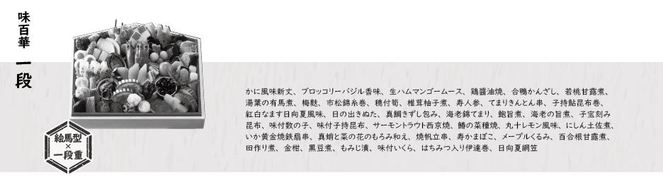 1_menu