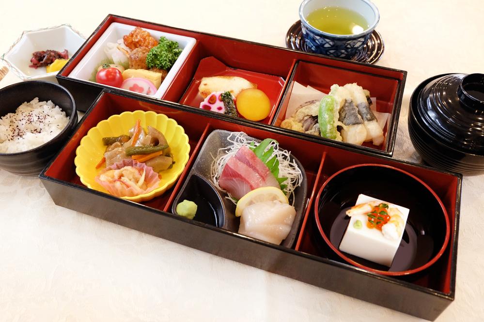 lunchbox-2750