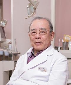 dr_horiguchi