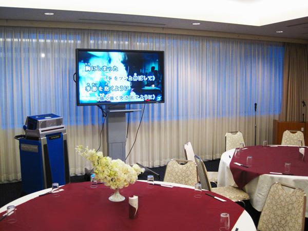 karaoke1(2)