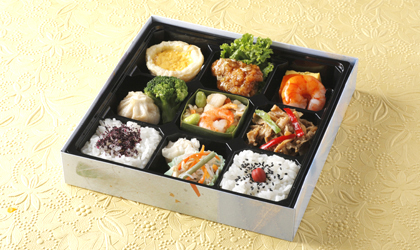 lunchbox-chinese-1100