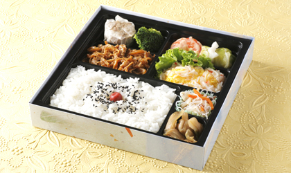 lunchbox-chinese-880