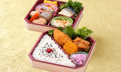 lunchbox-wayou-880
