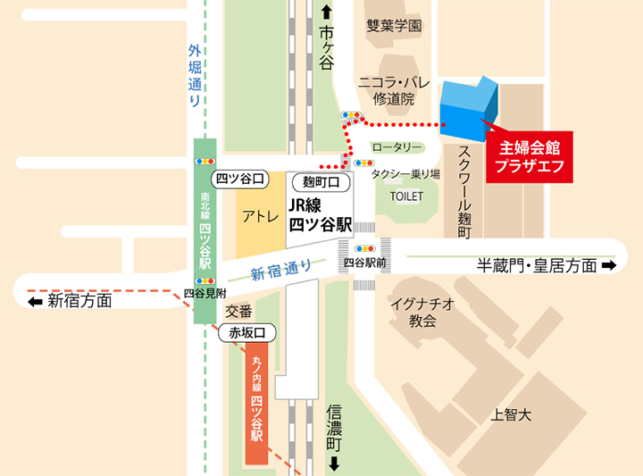 map-jr
