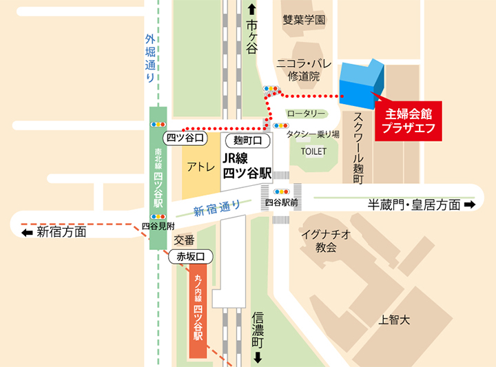 map-nanboku
