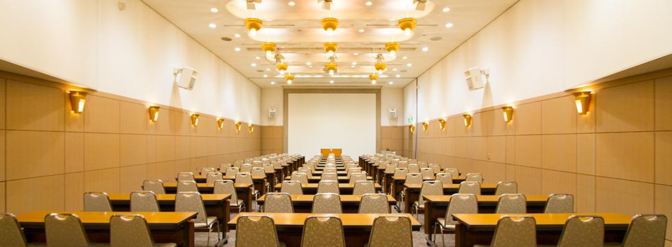 meeting-slide01