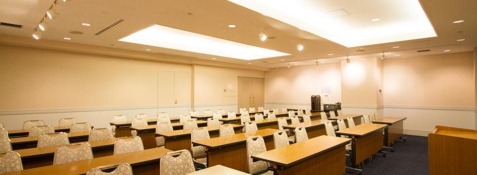 meeting-slide03