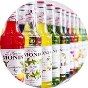 monin_brandimage_1